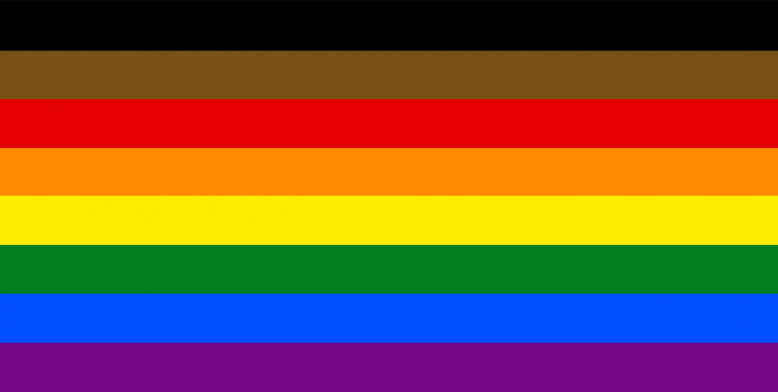 pride-flag-2017