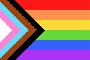 pride-flag-2018