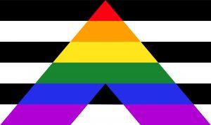 ally-pride-flag
