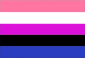 genderfluid-pride-flag