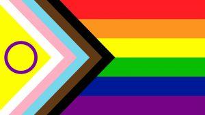 progress-pride-flag