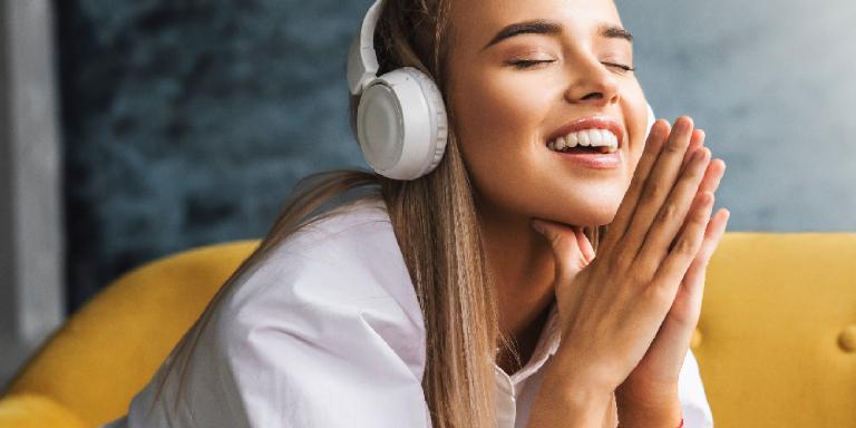 easytoys playlist